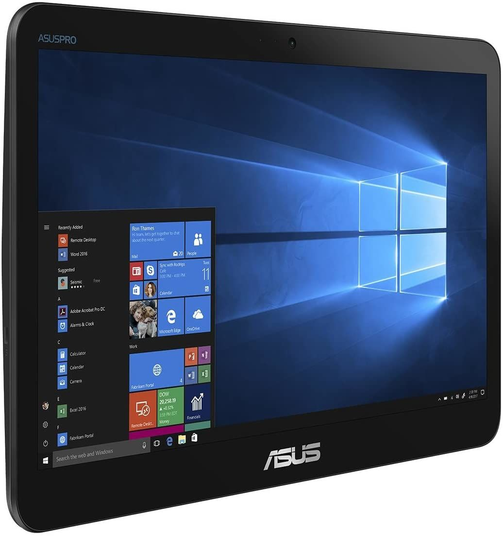 Komputer All-in-One Asus