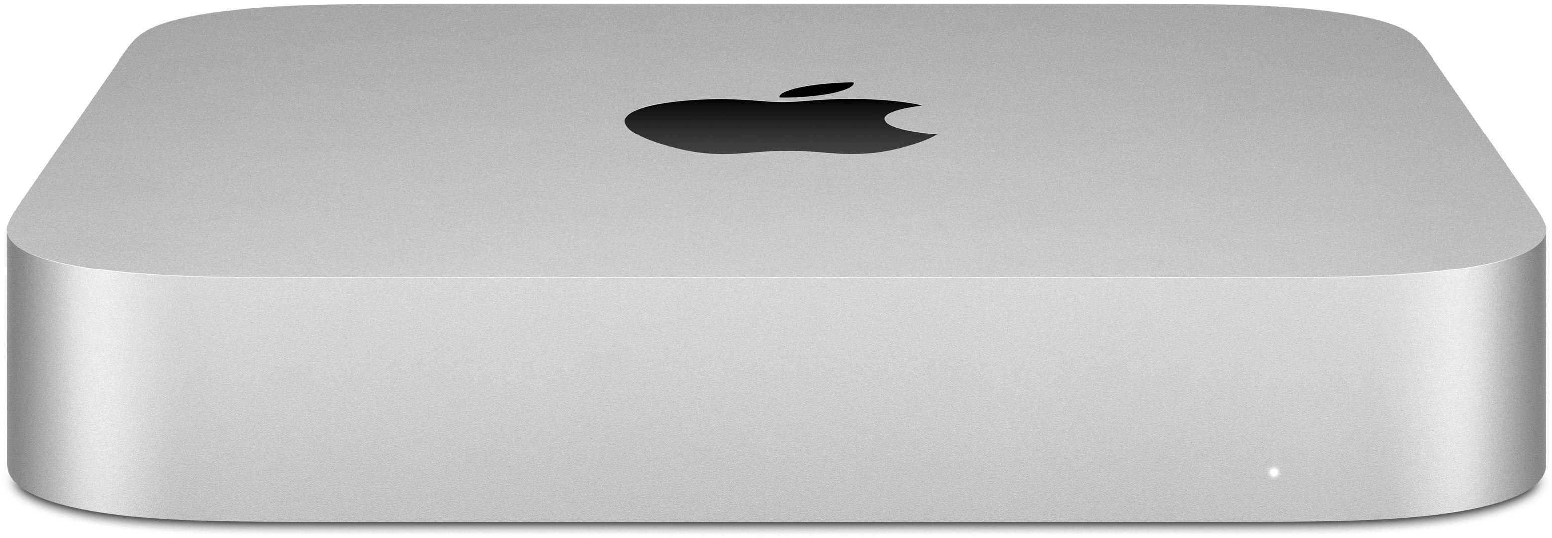 Komputer stacjonarny Apple