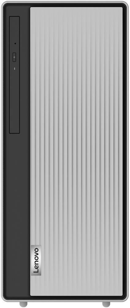 Komputer stacjonarny Lenovo