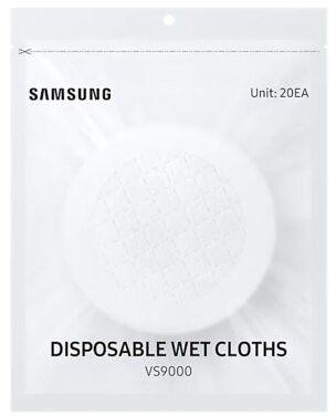 Końcówka do odkurzacza Samsung