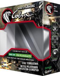 Kontroler xbox 360