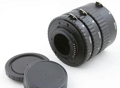 Konwerter fotograficzny