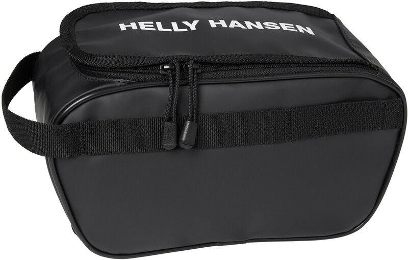 Kosmetyczka Helly Hansen