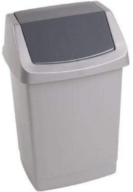 Kosz na odpady Curver