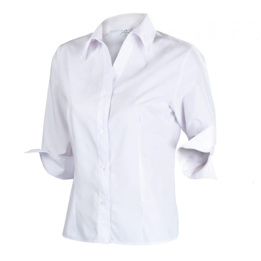 Koszule gastronomiczne