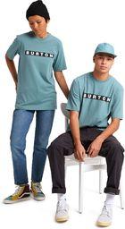 Koszulka Burton
