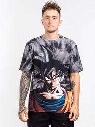 Koszulka Dragon Ball