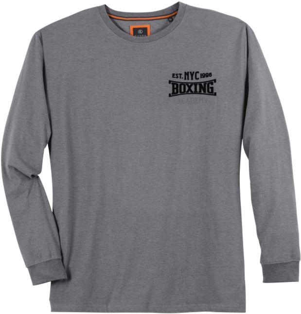 Koszulka flanelowa
