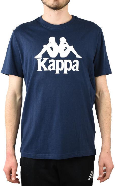 Koszulka Kappa