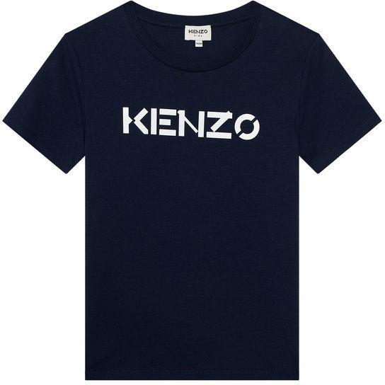 Koszulka Kenzo