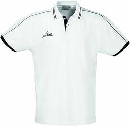 Koszulka polo Spalding