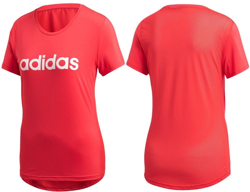 Koszulka rowerowa Adidas