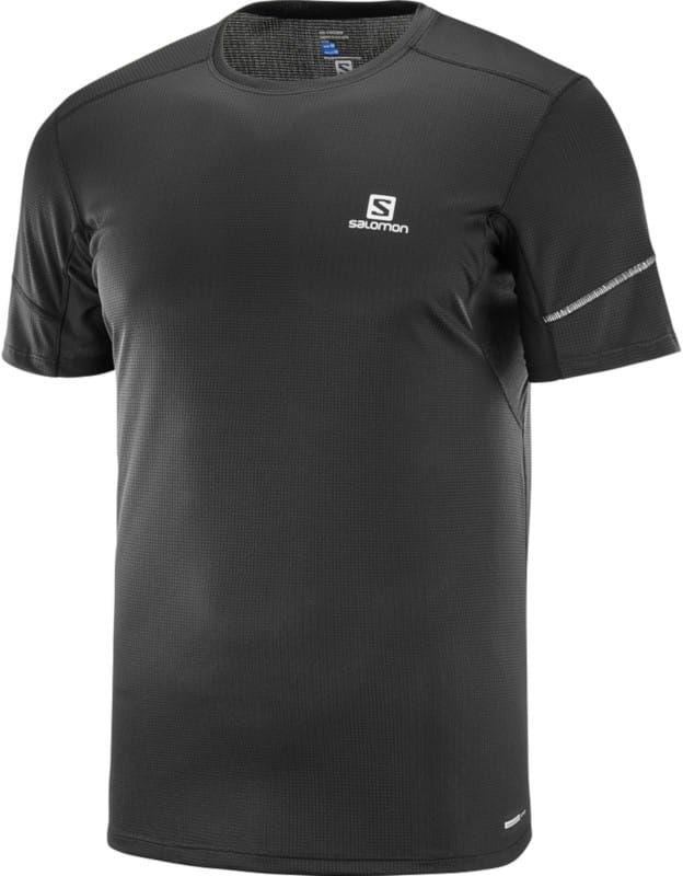 Koszulka Salomon