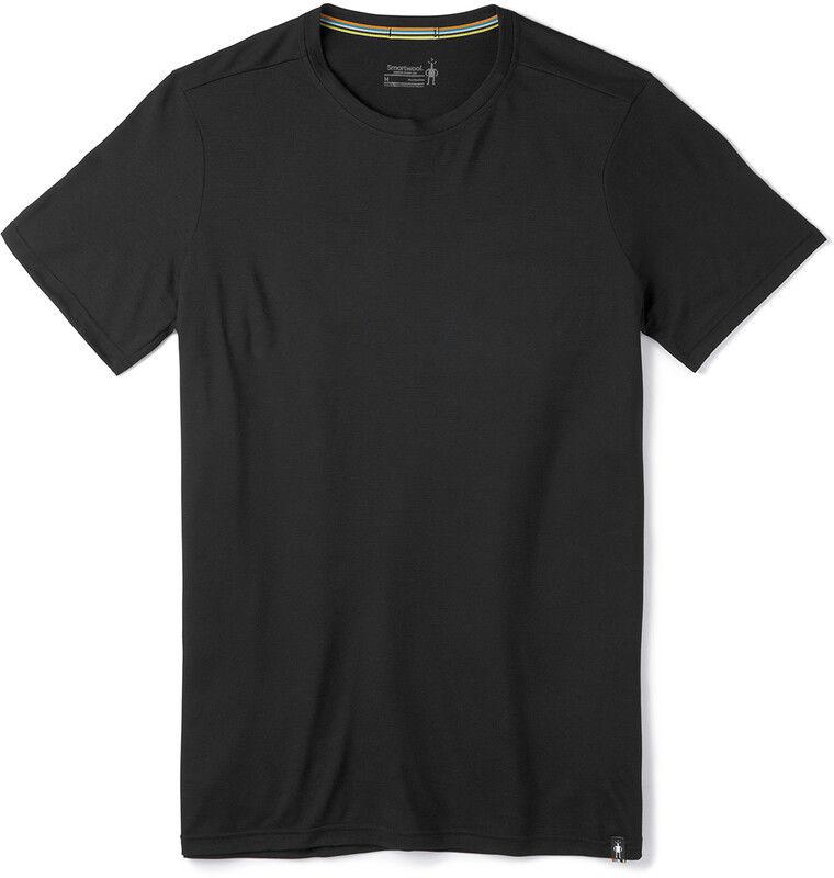 Koszulka Smartwool