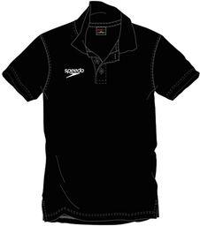 Koszulka Speedo