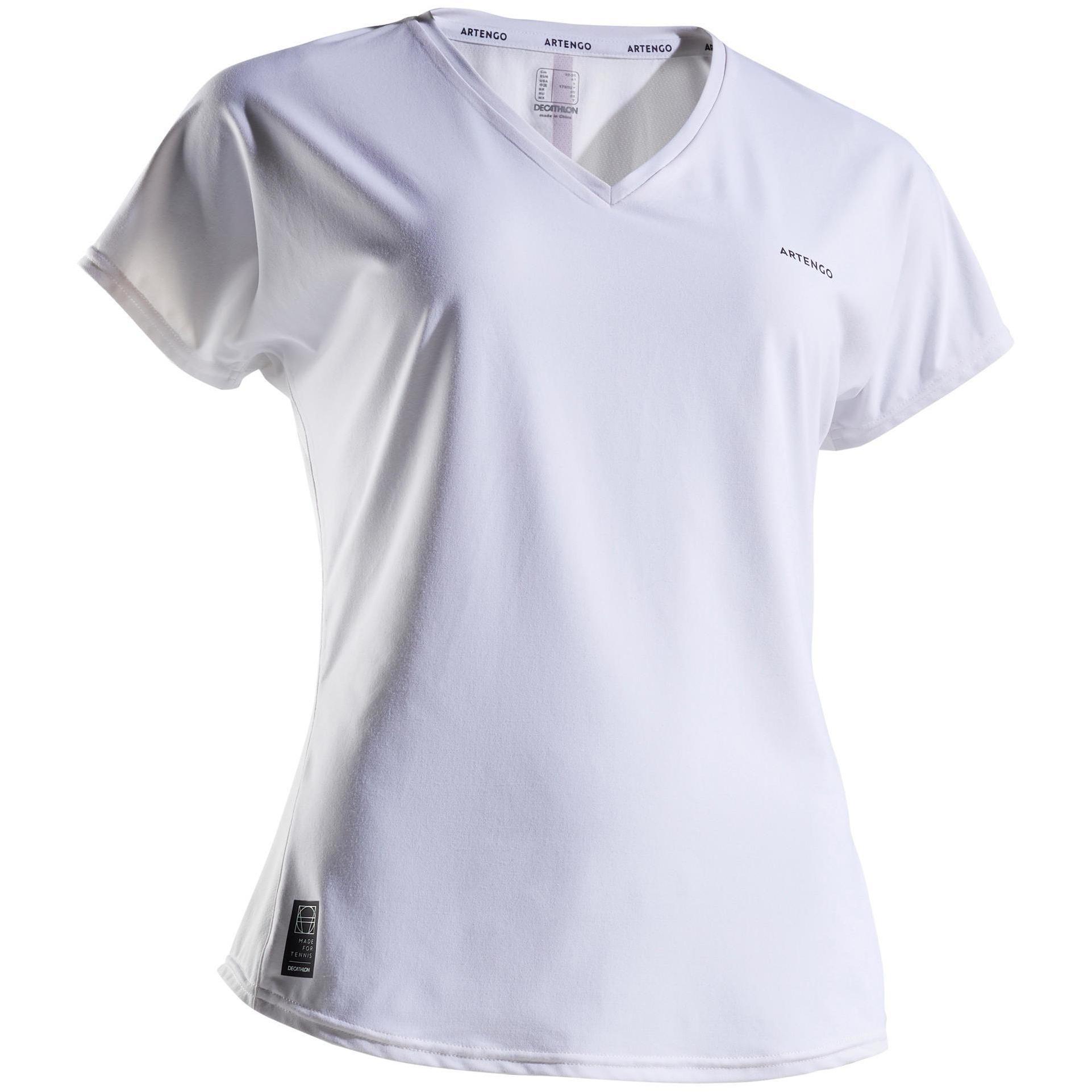 Koszulka tenisowa