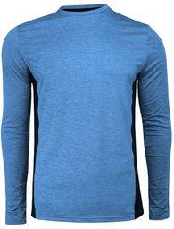 Koszulka termoaktywna długi rękaw