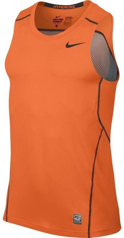 Koszulka termoaktywna Nike