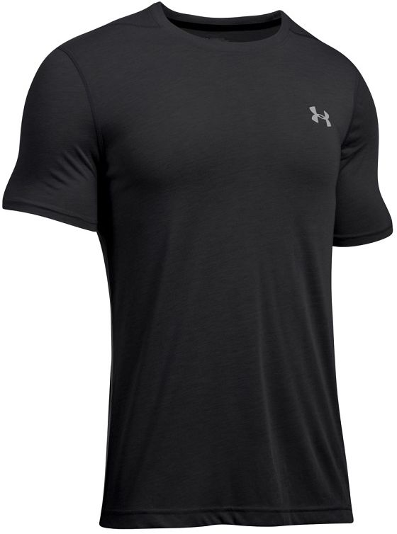 Koszulka termoaktywna odblaskowa