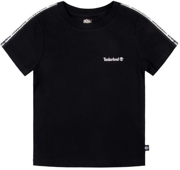 Koszulka Timberland
