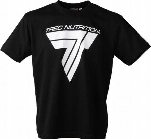 Koszulka Trec