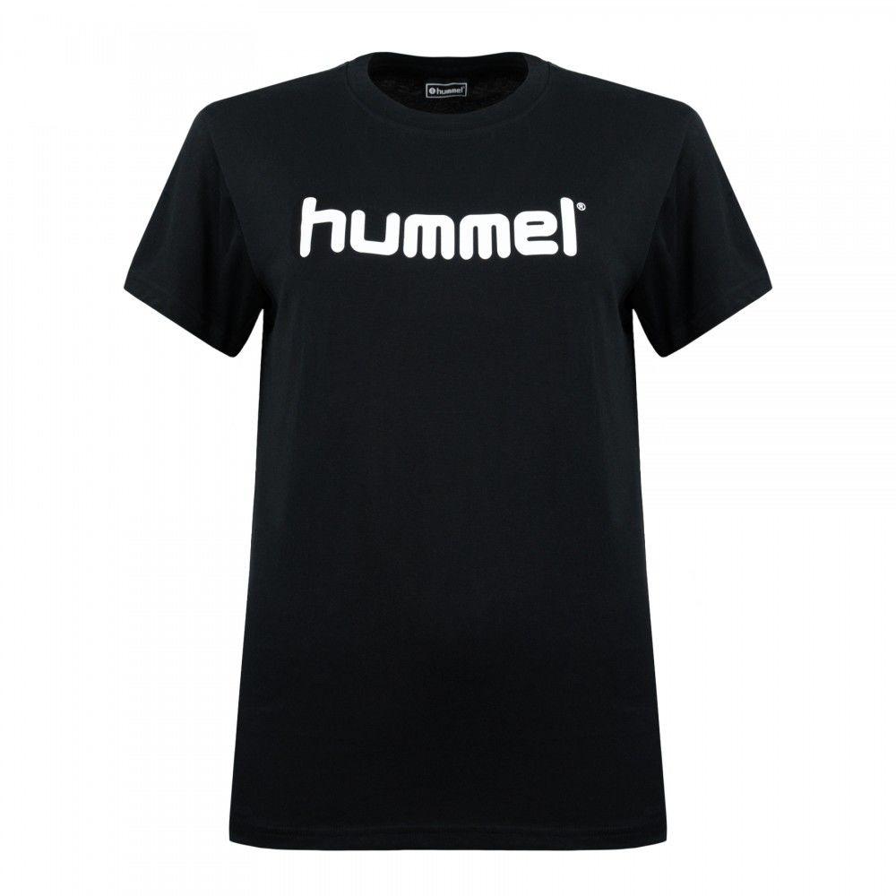 Koszulki Hummel