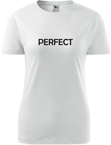 Koszulki Perfect