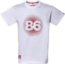 Koszulki PROJEKT 86