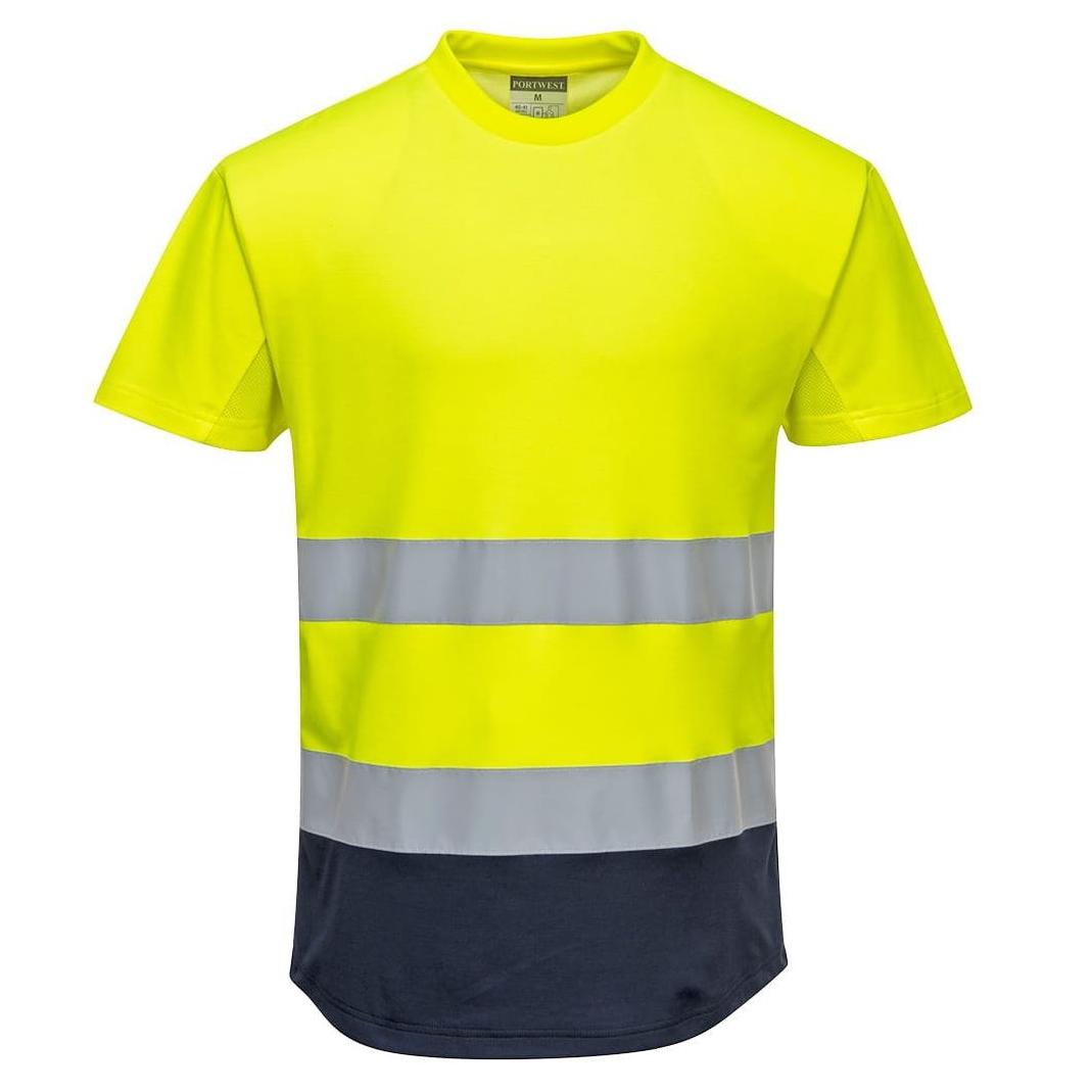 Koszulki robocze
