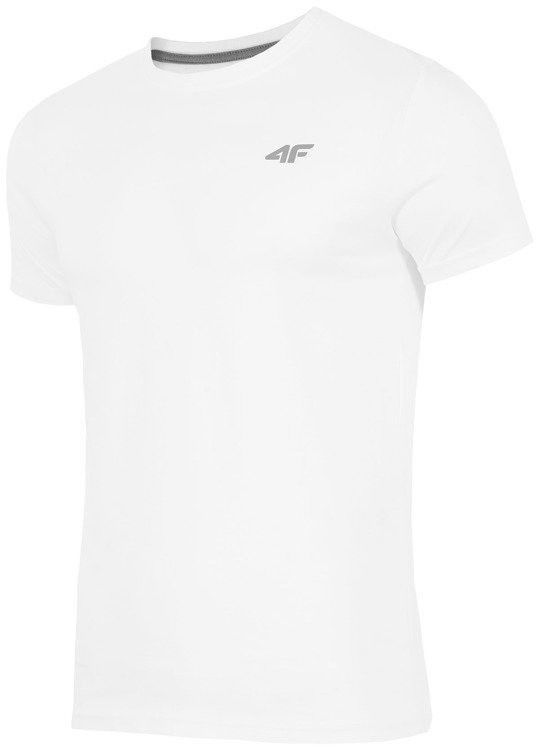 Koszulki rowerowe 4F