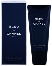 Krem Chanel