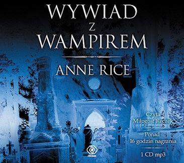 Kroniki wampirów