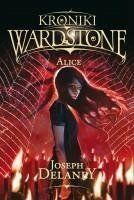 Kroniki Wardstone