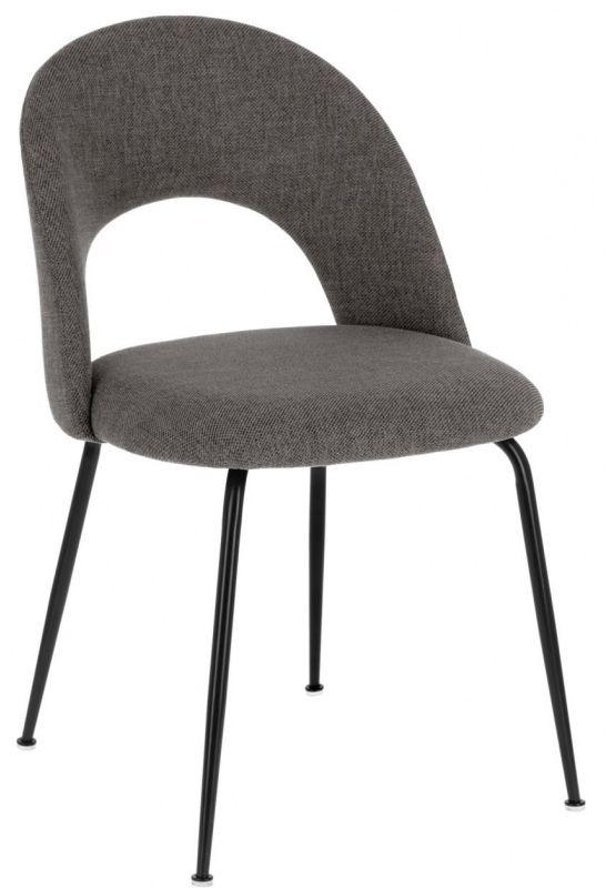 Krzesła LaForma