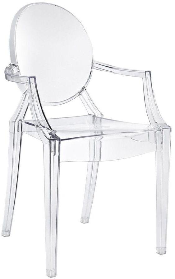 Krzesła ludwikowskie