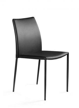 Krzesła Unique