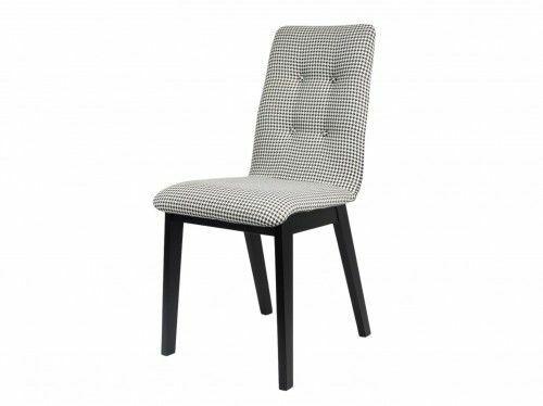 Krzesło 55 cm