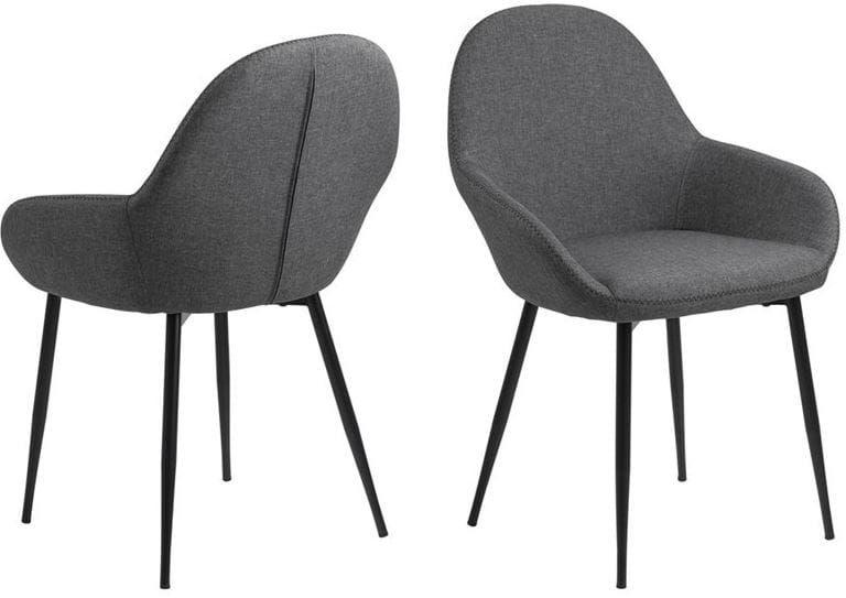 Krzesło Actona