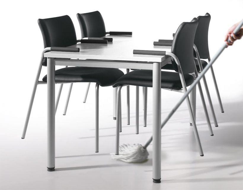 Krzesło biurowe Bejot