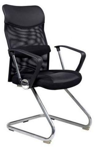 Krzesło biurowe Signal