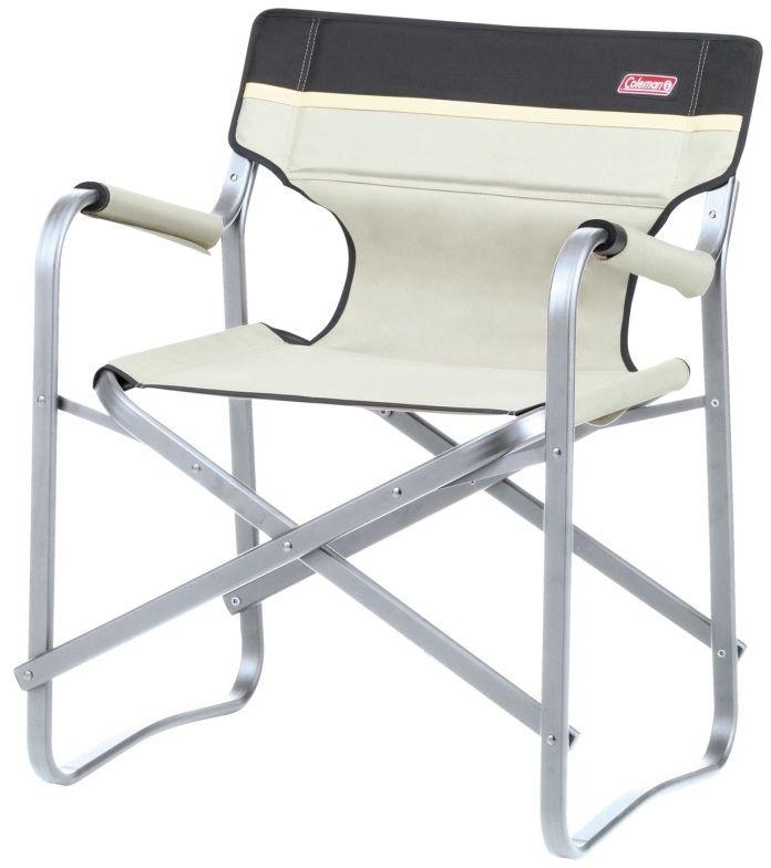 Krzesło Coleman