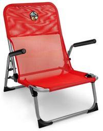 Krzesło Spokey