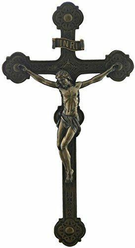 Krzyże na ścianę