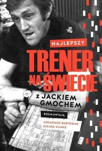 Książki informatyczne