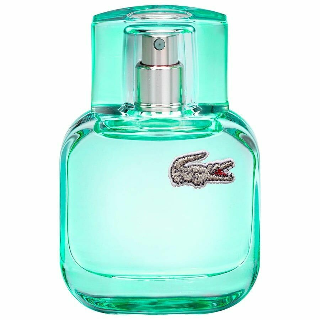 Lacoste perfumy damskie