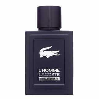Lacoste perfumy męskie
