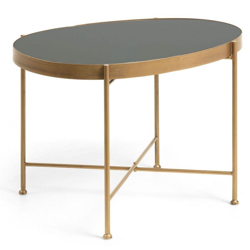 LaForma stolik