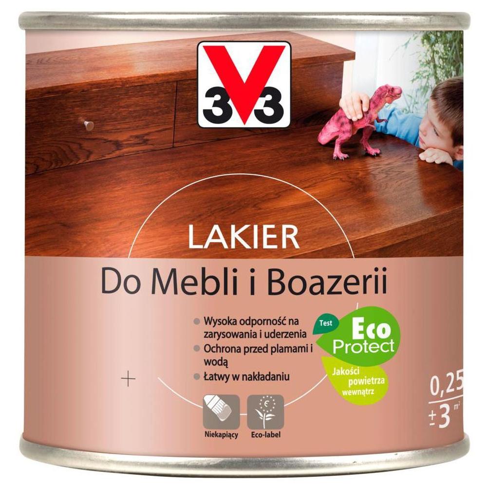 Lakier