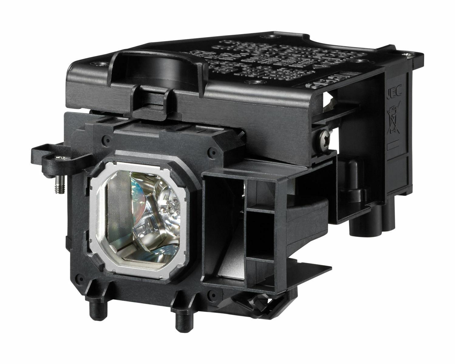 Lampa do projektora NEC