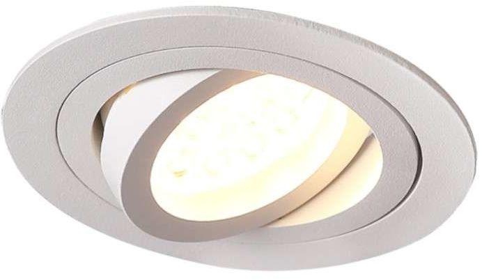 Lampa Signal